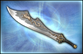 File:Podao - 3rd Weapon (DW8).png