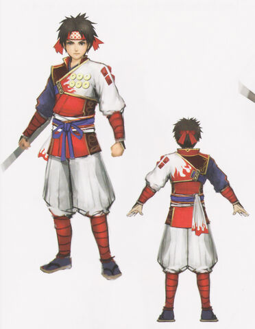 File:Young Yukimura Concept (SW4).jpg