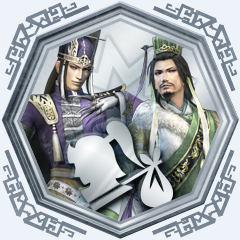 File:Dynasty Warriors Strikeforce Trophy 22.png