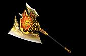 File:Superior Weapon Skin 3 (DW8 DLC).jpg