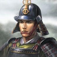 Yasukatsu Sakakibara (NAS)