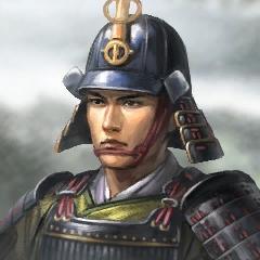 File:Yasukatsu Sakakibara (NAS).jpg