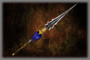 Lightning Spear (DW3)
