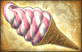 File:Big Star Weapon - Strawberry Swirl.png