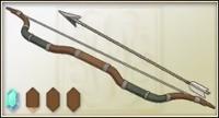 Bow 2 (AWL)