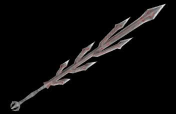 File:Long Sword 53 (TKD).png