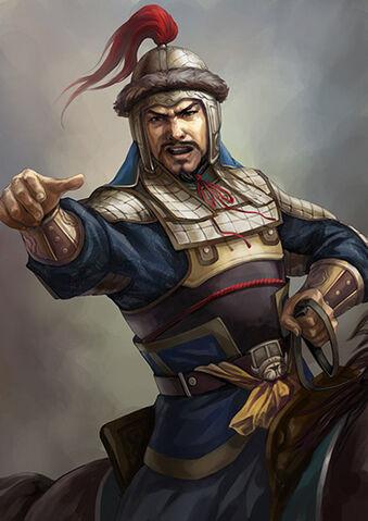 File:ROTK12 Guo Huai.jpg