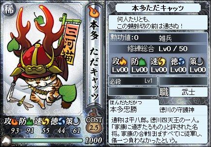 File:Tadakatsu-nobunyagayabou.jpeg