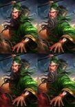 Guan Yu (ROTK13)