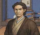 Kotaro Fuma (TR3)