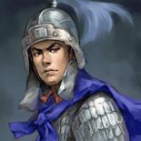 Cao Ang (ROTK10)