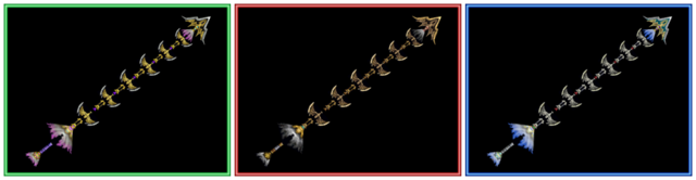 File:DW Strikeforce - Whip 15.png