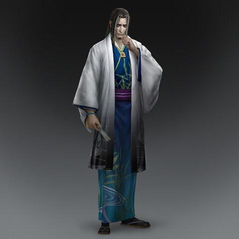 File:Guo Huai Job Costume (DW8 DLC).jpg