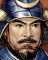 Kageie Kakizaki (NASTS)