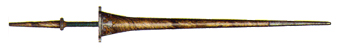File:Nagamasa sw2weapon1.jpg