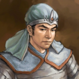 Chen Deng (ROTK9)