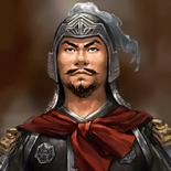 Wei Yan (ROTK9)