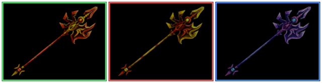 File:DW Strikeforce - Polearm 23.png
