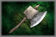 File:Hand Axe (DW3).png