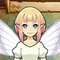 Light Fairy 1 (HWL)