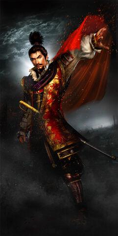 File:Nobunaga - Tenka Mugen no Sho.jpg