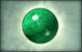 File:1-Star Weapon - Jade.png