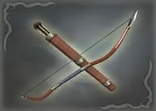 File:1st Weapon - Ina (WO).png