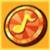 File:Exhilarating Coin (YKROTK).png