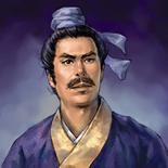 Ju Shou (ROTK10)