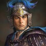 Liu Xian (ROTK11)