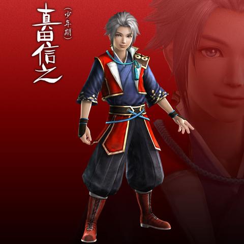 File:Young Nobuyuki (SWSM).png