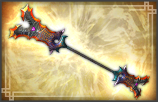 File:Twin Pike - 5th Weapon (DW7XL).png