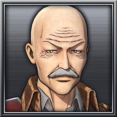 File:AOT Trophy 14.png