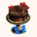 File:Bitter Chocolate Cake (TMR).png