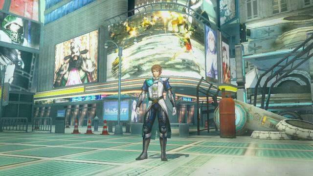 File:Commander Base Theme 5 (DW8 DLC).jpg