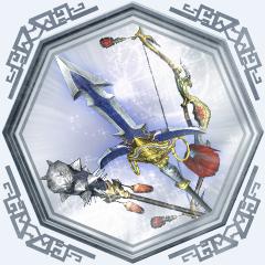 File:Dynasty Warriors Strikeforce Trophy 24.png