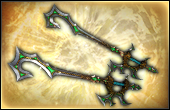 File:Hookswords - DLC Weapon 2 (DW8).png