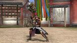 Toyohisa Shimazu Weapon Skin (SW4 DLC)