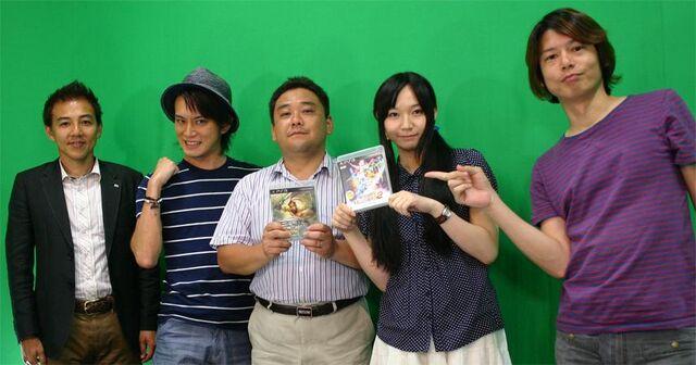 File:Ktl-channelαepisode9.jpg