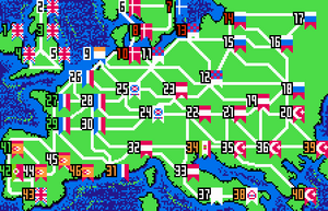 Map (LE)