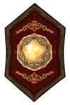 Shield 3 (DW4)