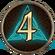 TRINITY - Souls of Zill O'll Trophy 23