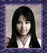 File:Chitose-haruka2-theatrical.jpg