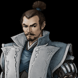 Nobunaga Oda (TR4)