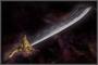 Oracle Sword (DW4)