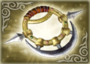 4th Weapon - Sun Shang Xiang (WO)
