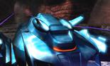 Phoenix Tail 3 (FI)