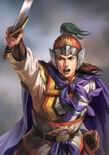 Zhou Yu (ROTK12TB)