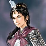 Ma Yunlu (ROTK9)
