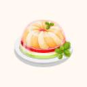 File:Seasonal Fruit Jelly (TMR).png